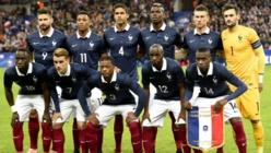 Le CCPR demande aux journalistes sportifs français de répondre enfin à l'appel du 18 juin.