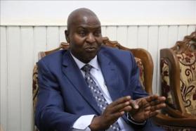 Centrafrique : un citoyen interpelle l'inspecteur général d'État au sujet des détournements de biens publics