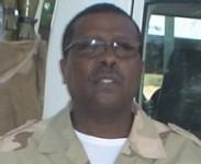 Tchad: l'UDC rend hommage à ses combattants tombés sur le champ d'honneur