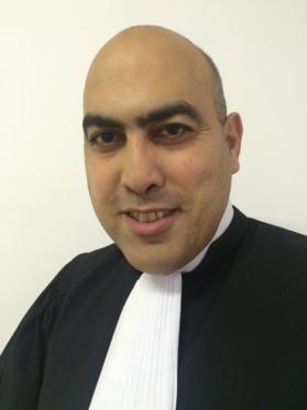 Naturalisation : Revirement de la jurisprudence en faveur des handicapés étrangers