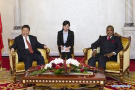 Visite d'Etat de  Sassou Nguesso en Chine : la signature de plusieurs accords de partenariat stratégique attendus
