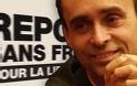 Paris: communiqué de Réporters sans frontières