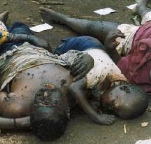 Tchad: des bandits armés assassinent des populations civiles à l'est