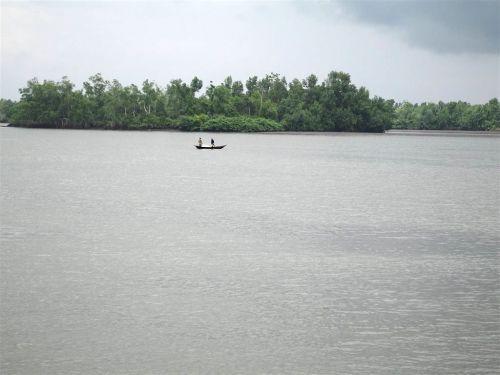 L'Agence japonaise de coopération veut construire à Douala un 3e pont sur Wouri