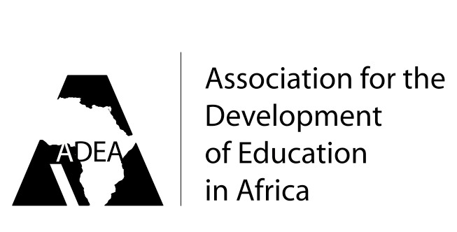 Triennale de l'ADEA : besoin d'investir dans les sciences, les technologies, l'ingénierie et les mat