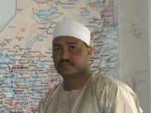 Afrique: Idriss Deby, une menace pour la paix au Tchad et dans la sous région