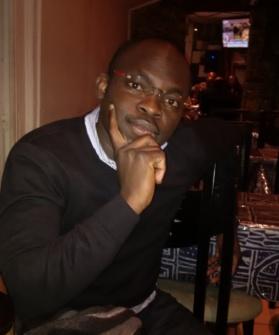 RCA: l'ex-ministre Adrien Poussou exige du Président de l'Assemblée Nationale de saisir la Cour Constitutionnelle