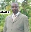 RCA: réaction du FDPC du général Miskine sur l'accord de paix global de Libréville