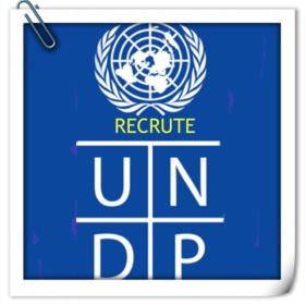 COMMUNIQUE RECRUTEMENT 2016 ONU ( du faux)