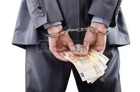 Cameroun : MULLER Stéphane insulte le Cameroun de pays corrompu.