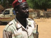 Tchad: l'UFCD condamne les exactions contre les populations civiles à Wadi Fira