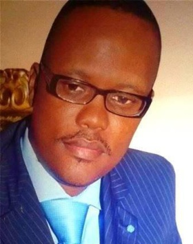 Centrafrique : takaparler maintenant voir !