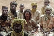 Soudan: Khalil Ibrahim, le Darfouri qui a porté la guerre à Khartoum