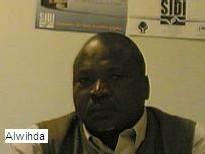 Tchad: le secrétaire général de l'Union des syndicats entre en dissidence