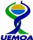 Afrique: communiqué de l'UEMOA
