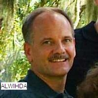 Tchad: l'Américain Steve Cash Godbold est enlevé par le MDJT voici 9 mois