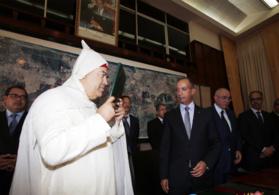 Maroc : Scandale autour de terrains vendus à prix dérisoires