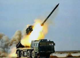 THAAD deployment threatens peace in Northeast Asia