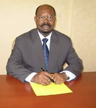 « Ali Bongo ne peut jamais gagner une élection transparente au Gabon. »