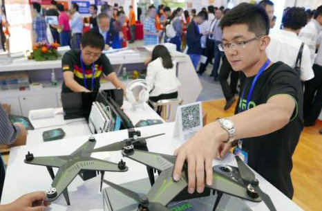 Commentary: Innovation-driven growth to be highlight of G20 Summit