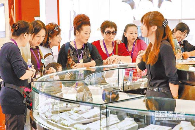 G20 ushers in boost of cross-border consumption