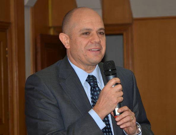 Hangzhou Summit to give fresh impetus to recovery, growth: Turkish Ambassador
