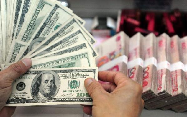 La Chine montre comment elle assume ses responsabilités en tant que grande puissance dans la gouvernance financière mondiale