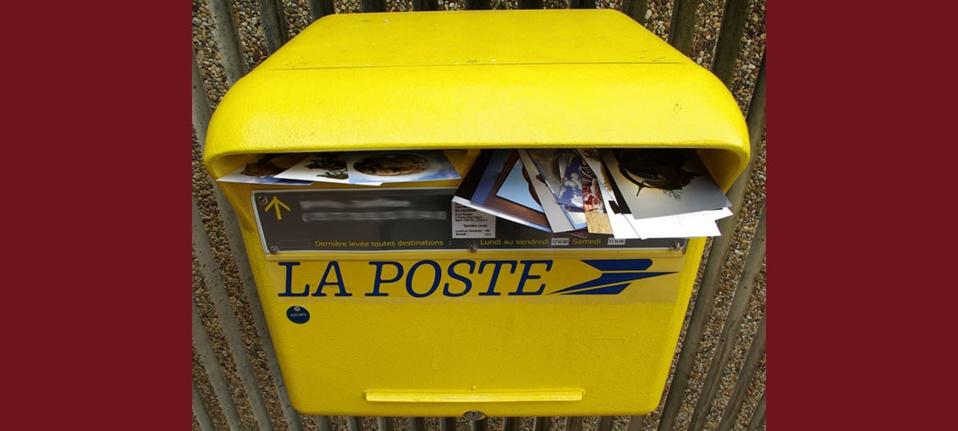 27e congrès mondial de l'Union postale universelle en 2020 : La Côte d'Ivoire choisie pour accueillir l'événement