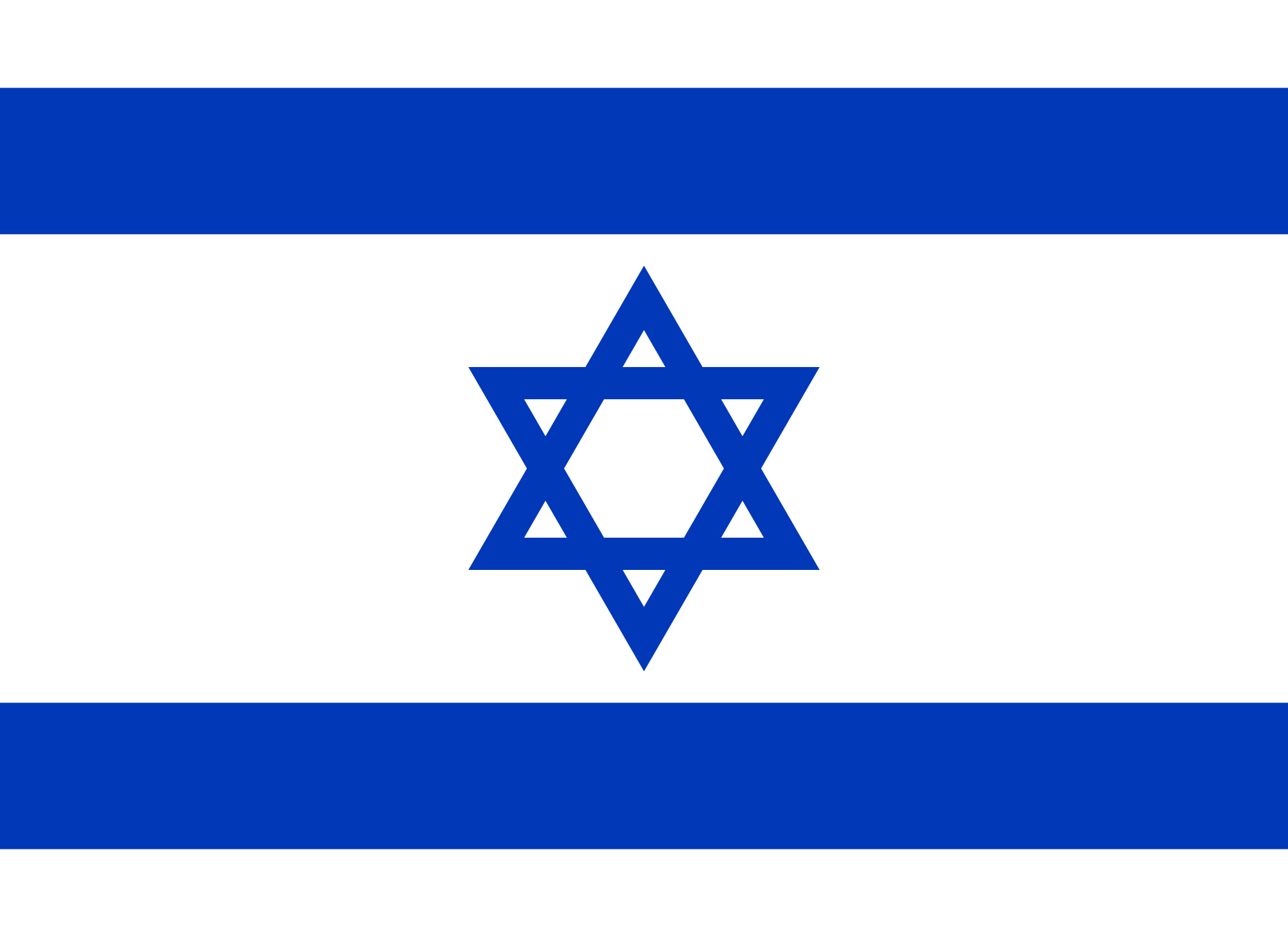Israël : état d'alerte avant les fêtes juives