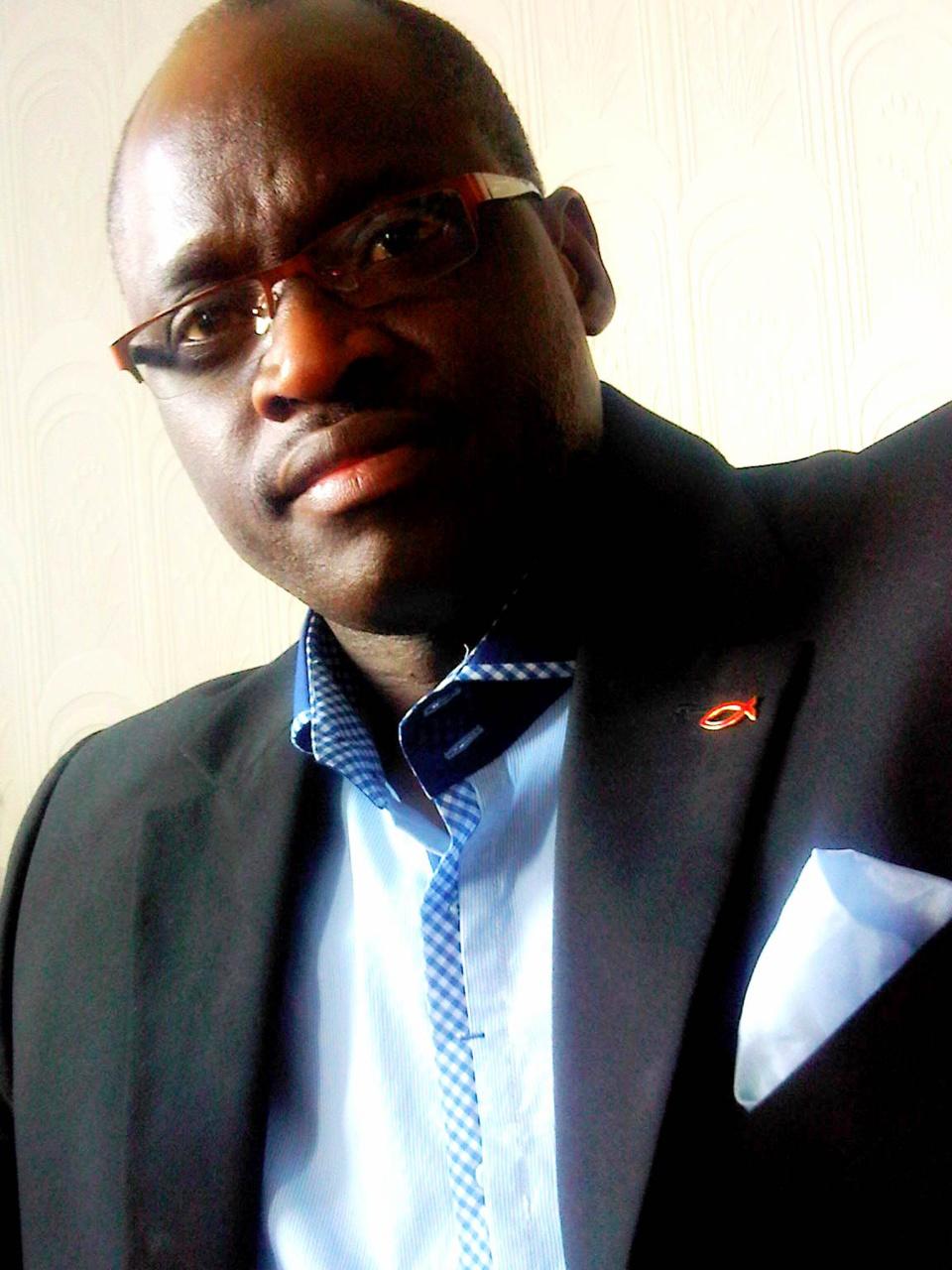 Centrafrique: D'une accumulation des déficiences à un véritable handicap.