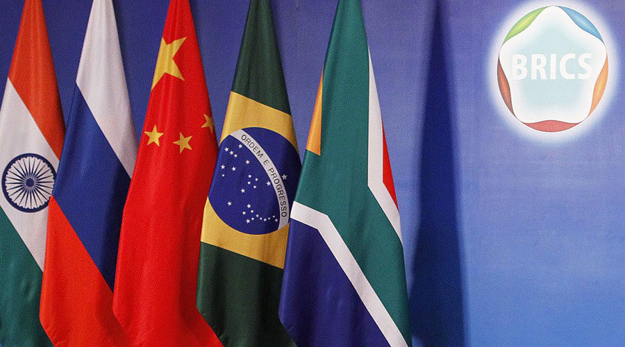 BRICS bank vows $2.5b loans in 2017