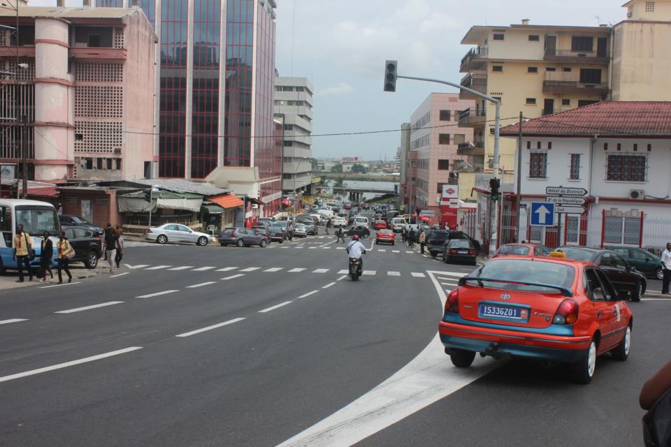 Coopération économique : Des hommes d'affaires tunisiens à Abidjan du 27 au 29 octobre