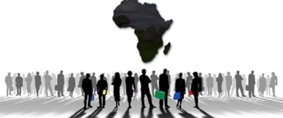 L'OCDE et la BAD lancent un nouvel outil puissant pour aider les entreprises africaines