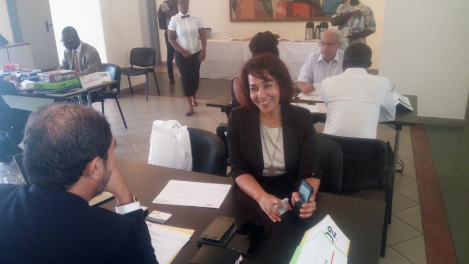 Secteur des composants automobiles : La Tunisie à l'assaut du marché Ivoirien