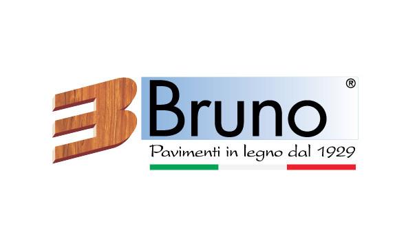 CAMEROUN/FIPCAM: L'opinion nationale et internationale appelle l'UE et l'UA à ouvrir une enquete contre la multinationale Bruno srl.