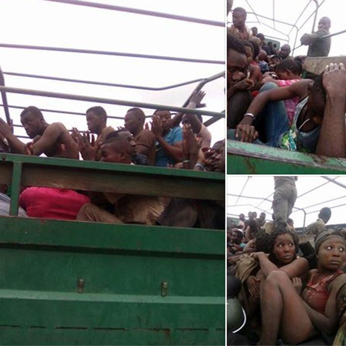 Répression à l'Université de Buéa au Cameroun : Condamnation amère du Cercle Belgo-Africain pour la Promotion Humaine
