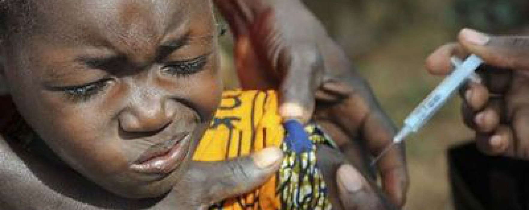 Engagement historique des chefs d'État africains pour une meilleure couverture vaccinale en Afrique