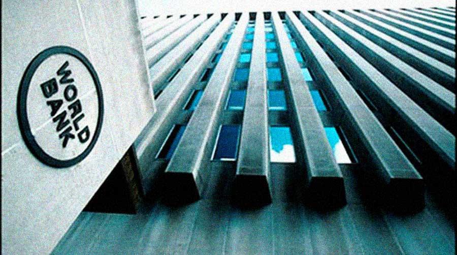 Pourquoi la Banque Mondiale a-t-elle échoué en Afrique ?
