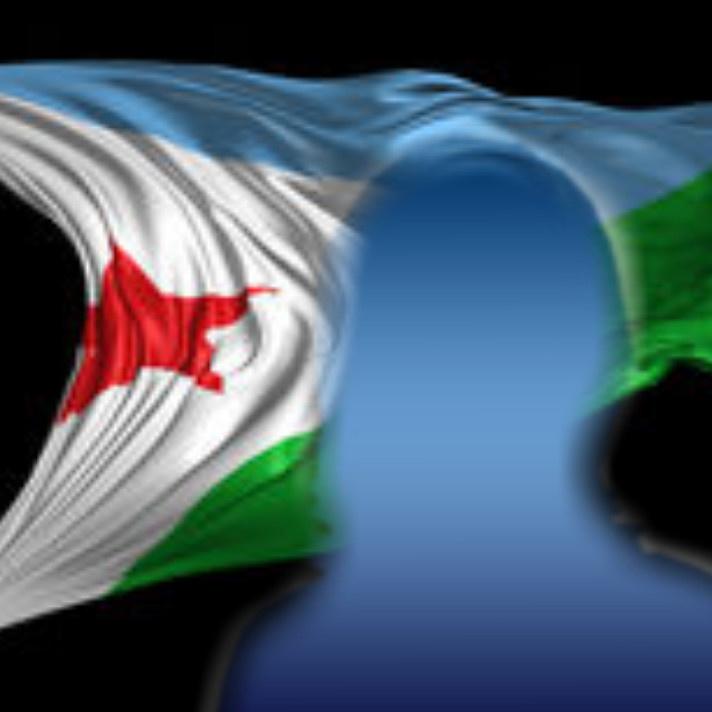 Djibouti :C'est le talent qui fait l'artiste, pas le régime