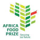 Nominations Open for the Africa Food Prize 2017