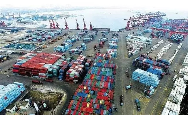 """""""Belt and Road"""" initiative common career for all countries: FM"""