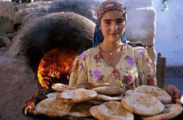 La femme marocaine, victime d'une culture qui ne porte de l'Islam que le nom
