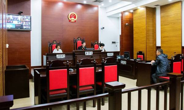 Eight innovation in China's draft general provisions of civil law