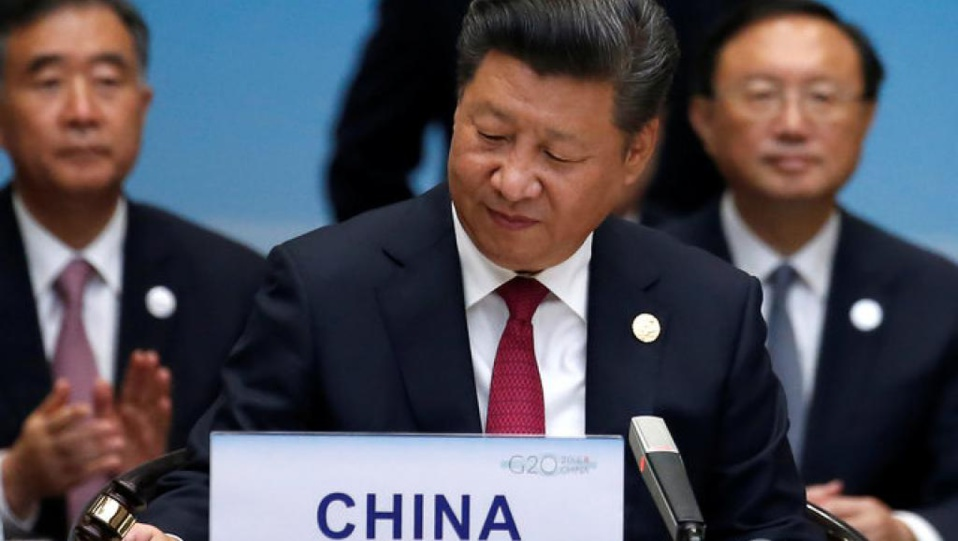 China to make a greater contribution to the world: FM