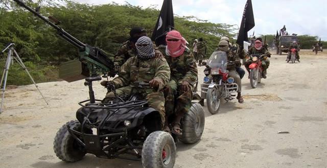 Boko Haram diffuse une vidéo d'exécution