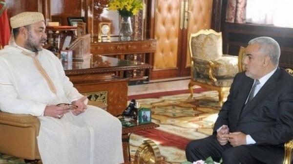 Maroc : fin de mission pour le Chef du Gouvernement après cinq mois de blocage politique
