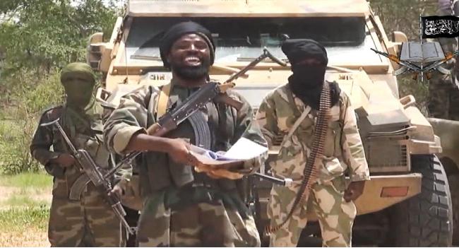 Tchad : Boko Haram affirme qu'il ne reculera pas avant l'établissement de la charia