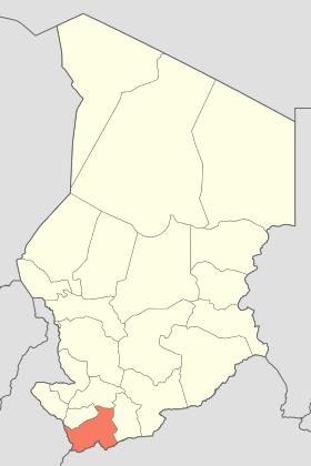 Tchad :  Une femme grièvement brulée après l'attaque d'assaillants contre un village