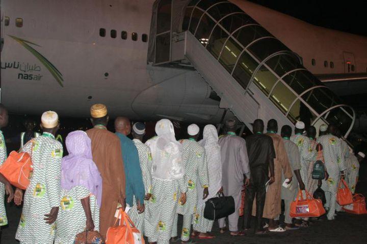 Côte d'Ivoire : Le coût du Hadj maintenu à 2 millions de F Cfa