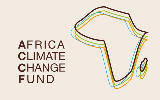Le Fonds pour le changement climatique en Afrique monte en puissance
